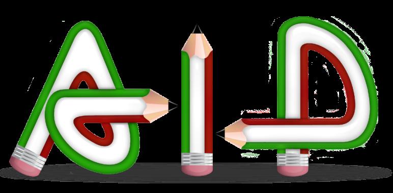 Convegno Nazionale Disgrafia